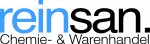 Reinsan Chemie & Warenhandel